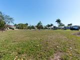 Property Of MARCO ISLAND - RUPERT DRIVE