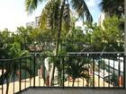 Stadthaus for sales at 4401 N Ocean Blvd , Boca Raton, FL 33431 4401 N Ocean Blvd 12 Boca Raton, Florida 33431 Vereinigte Staaten