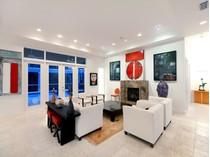 Maison unifamiliale for sales at THE OAKS BAYSIDE 324  Osprey Point Dr   Osprey, Florida 34229 États-Unis