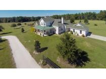 Casa para uma família for sales at BROOKSVILLE 3587  Goldsmith Rd   Brooksville, Florida 34602 Estados Unidos