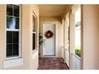 단독 가정 주택 for sales at ISLES OF SARASOTA 1520  Dorgali Dr  Sarasota, 플로리다 34238 미국