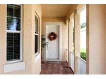 Single Family Home for sales at ISLES OF SARASOTA 1520  Dorgali Dr   Sarasota, Florida 34238 United States