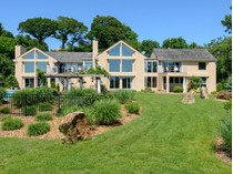 Einfamilienhaus for sales at Contemporary 9 Lighthouse Rd   Sands Point, New York 11050 Vereinigte Staaten