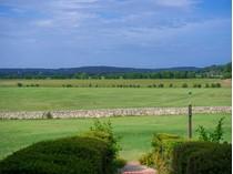 Ферма / ранчо / плантация for sales at 97+/- Acres City Estate 28710 Dal Cin Dr   San Antonio, Техас 78260 Соединенные Штаты