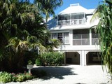 Maison unifamiliale for sales at Captiva 11514  Wightman Ln, Captiva, Florida 33924 États-Unis