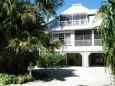 Single Family Home for sales at Captiva  Captiva,  33924 United States