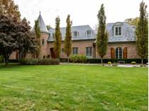 Nhà ở một gia đình for sales at Pulpit Rock    Lloyd Harbor, New York 11743 Hoa Kỳ