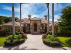 独户住宅 for  sales at GREY OAKS - BANYAN ISLAND 1610  Chinaberry Way  Grey Oaks, Naples, 佛罗里达州 34105 美国