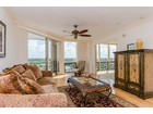 Condomínio for  open-houses at PARK SHORE - THE TERRACES 4751  Gulf Shore Blvd  N 1503 Naples, Florida 34103 Estados Unidos