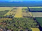 Single Family Home for sales at SQUIRES AVIATION RANCH 3414  44th St Jasper, Florida 32052 United States