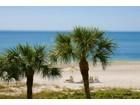 Condominium for sales at EL PRESIDENTE 6326  Midnight Pass Rd 109  Sarasota, Florida 34242 United States