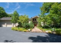Casa para uma família for sales at LINVILLE RIDGE 407  Crest Trail 4   Linville, Carolina Do Norte 28646 Estados Unidos