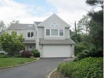 Condomínio for sales at Homeowner Assoc 44 Beechwood Ct   Glen Cove, Nova York 11542 Estados Unidos