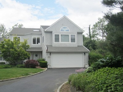 共管物業 for sales at Homeowner Assoc 44 Beechwood Ct Glen Cove, 紐約州 11542 美國