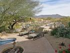 Einfamilienhaus for sales at Custom Home on 1 Acre Private Lot in Desert Mtn 9902 E Hidden Valley Rd Scottsdale, Arizona 85262 Vereinigte Staaten