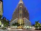 Condominio for  sales at 1350 MAIN RESIDENTIAL 1350  Main St 1302   Sarasota, Florida 34236 Stati Uniti
