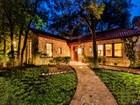 Villa for sales at Urban Rock Cottage in Alamo Heights 254 Castano Ave San Antonio, Texas 78209 Stati Uniti