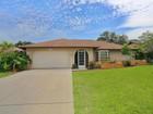 獨棟家庭住宅 for sales at PINEBROOK 1347  Brookside Dr Venice, 佛羅里達州 34285 美國