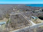 Land for sales at Land 91 S Ferry Rd Shelter Island, New York 11964 United States