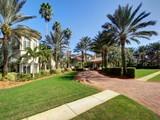 Single Family Home for sales at TARPON SPRINGS 3255  Buffalo Run, Tarpon Springs, Florida 34688 United States