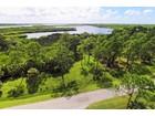 Land for sales at MYAKKA COUNTRY ESTATES Riverfront Dr 15 Venice, Florida 34293 United States