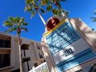 Condomínio for sales at SUNSET TERRACE 2312  Gulf Dr  N 204 Bradenton Beach, Florida 34217 Estados Unidos