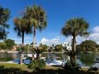 Single Family Home for sales at LIDO BEACH 343 S Polk Dr Sarasota, Florida 34236 United States