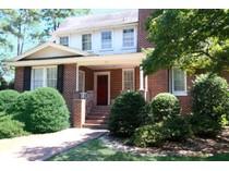 Casa para uma família for sales at 60 Midland Road    Pinehurst, Carolina Do Norte 28374 Estados Unidos
