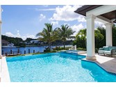 Single Family for sales at 1001 Spyglass Ln  Naples,  34102 United States
