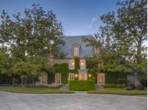 Частный односемейный дом for sales at French Country Meets Contemporary Living 615 Contour Dr  Olmos Park, San Antonio, Техас 78212 Соединенные Штаты