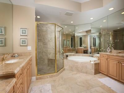 Condo / Townhome / Villa for rentals at 23750 Via Trevi Way 802  Bonita Springs, Florida 34134 United States