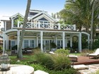 Single Family Home for  sales at OLD NAPLES 38  Broad Ave  S, Naples, Florida 34102 United States