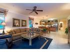 Piso for sales at SPANISH WELLS - MARBELLA 9601  Spanish Moss Way 3616 Bonita Springs, Florida 34135 Estados Unidos