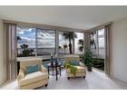 Condominium for  sales at ROYAL PALM CLUB 2121  Gulf Shore Blvd  N 204   Naples, Florida 34102 United States