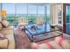 共管式独立产权公寓 for  sales at PELICAN BAY-CLARIDGE 7515  Pelican Bay Blvd 12D   Naples, 佛罗里达州 34108 美国