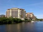 Copropriété for sales at PHILLIPPI LANDINGS 5591  Cannes Cir 403 Sarasota, Florida 34231 États-Unis