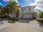 Single Family Home for  sales at ANNA MARIA ISLAND 238  Lakeview Dr   Anna Maria, Florida 34216 United States