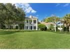 一戸建て for sales at THE OAKS 21  Sugar Mill Dr  Osprey, フロリダ 34229 アメリカ合衆国