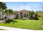 Maison unifamiliale for sales at MARCO ISLAND - FIELDSTONE DRIVE 1025  Fieldstone Dr Marco Island, Florida 34145 États-Unis