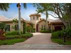 Casa Unifamiliar for  open-houses at FIDDLER'S CREEK - MAJORCA 8612  Majorca Ln Naples, Florida 34114 Estados Unidos