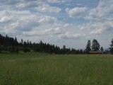 Property Of Farm to Market Land