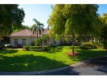 Vivienda unifamiliar for sales at WILSHIRE LAKES 3920  Fabienne Ct   Naples, Florida 34109 Estados Unidos