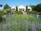 Casa Unifamiliar for sales at Upperville 1388 Crenshaw Rd Marshall, Virginia 20115 Estados Unidos