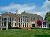 Single Family Home for sales at HERON BAY  New London,  28127 United States