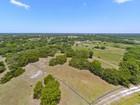 Land for  sales at OAK RIDGE FARMS Ranch Rd E   Nokomis, Florida 34275 United States
