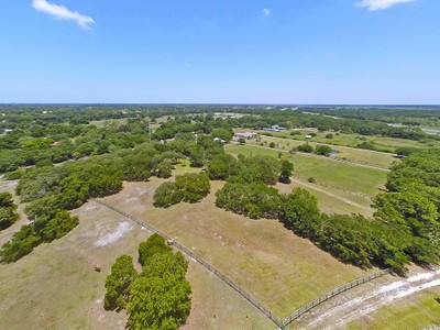 Terrain for sales at OAK RIDGE FARMS Ranch Rd E  Nokomis, Florida 34275 États-Unis