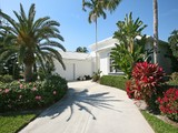 Property Of MARCO ISLAND - S BARFIELD DR
