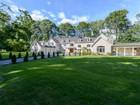Maison unifamiliale for sales at Colonial 27 Cow Neck Rd Sands Point, New York 11050 États-Unis