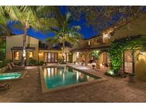 Nhà ở một gia đình for sales at GREY OAKS - ESTUARY AT GREY OAKS 1474  Anhinga Pt  Estuary At Grey Oaks, Naples, Florida 34105 Hoa Kỳ
