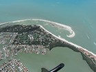 Land for sales at MARCO ISLAND - HIDEAWAY BEACH 850  Sea Dune Ln Marco Island, Florida 34145 Vereinigte Staaten